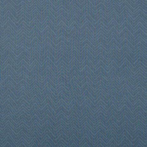 Dier Denim Fabric ,  , large