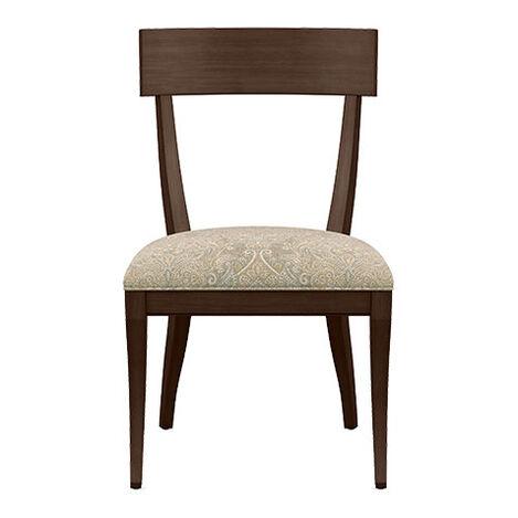 Klismos Side Chair Product Tile Image 396300