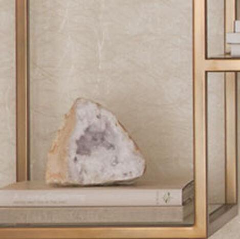 Quartz Geode Cluster Product Tile Hover Image 432093