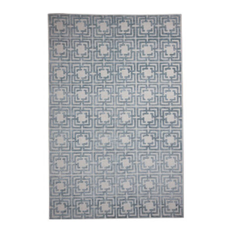 Giverney Rug Product Tile Image 041694