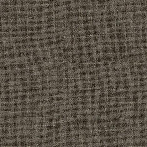 Stark Charcoal Fabric ,  , large