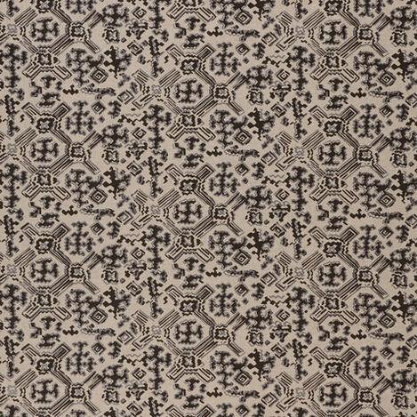 Navas Granite Fabric ,  , large