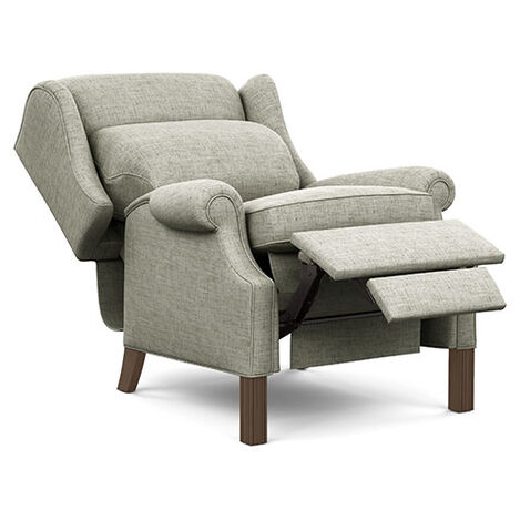 Townsend Recliner Product Tile Hover Image 217948