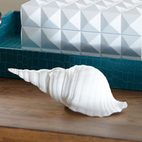 Triton Shell Product Tile Hover Image 432262