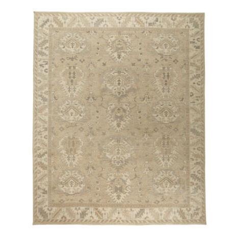 Tribal Rug Product Tile Image 041677