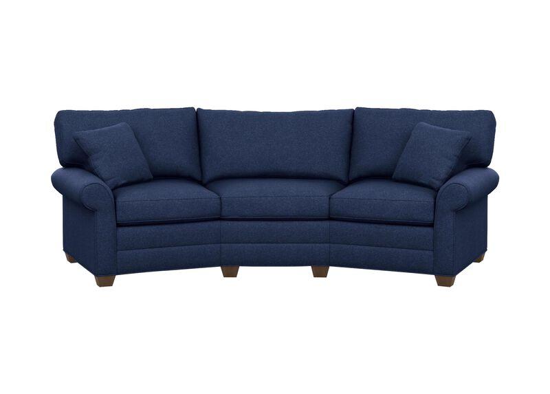 Bennett Conversation Sofa Sofas amp Loveseats : 2078776TL939F3788BXFcyl from www.ethanallen.ca size 800 x 573 jpeg 22kB