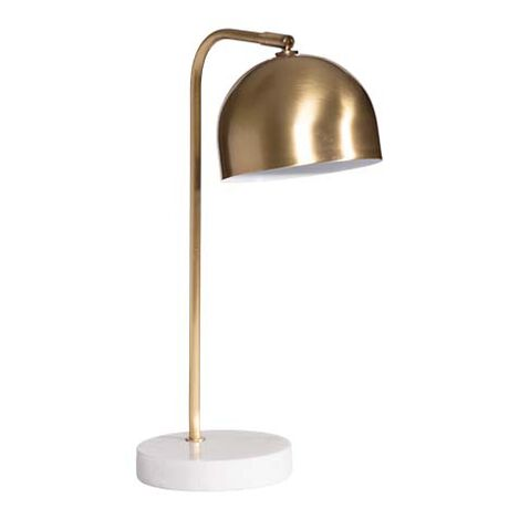 Merro Desk Lamp Product Tile Image 096150