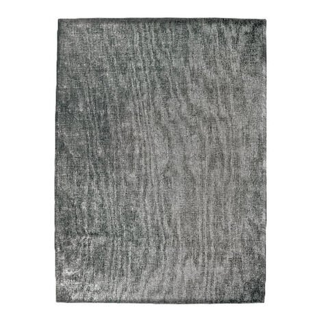 Hutchinson Park Hand-Tufted Rug Product Tile Image 046104