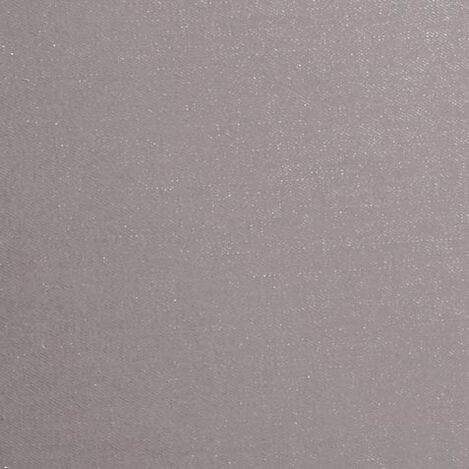 Lucky Denim Pewter Fabric ,  , large
