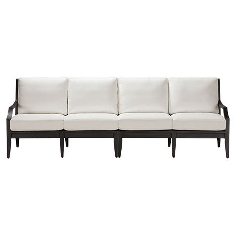 Nod Hill Grand Sofa Product Tile Image 403240G2