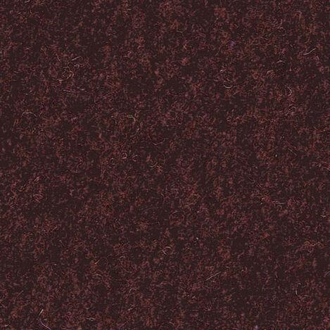 Emery Fabric Product Tile Image F37