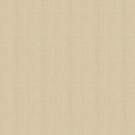 Boone Sand Fabric ,  , large