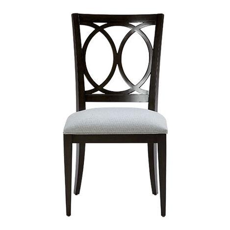 Cyra Side Chair ,  , large