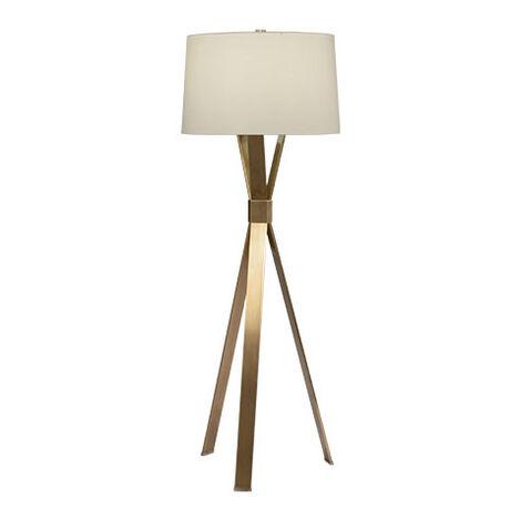 Tomas Floor Lamp ,  , large