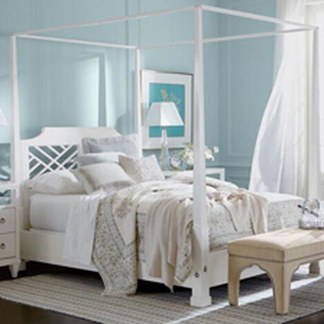 Hayward Bed ,  , hover_image