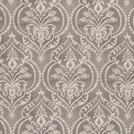 Lyden Gray Fabric ,  , large