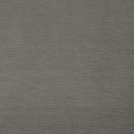 Ramona Gray Fabric ,  , large