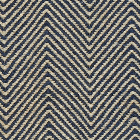 Willow Grove Rug Product Tile Hover Image 046077