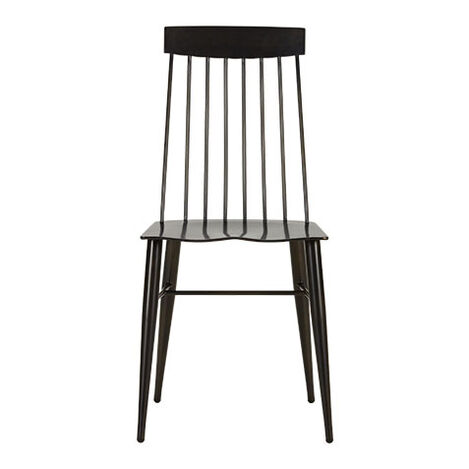 Somers Windsor Side Chair Product Tile Image 146501   10D