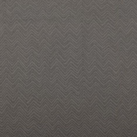 Dier Metal Fabric ,  , large