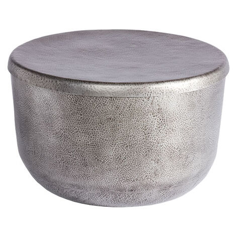 Barnett Storage Drum Table Product Tile Image 421817MST