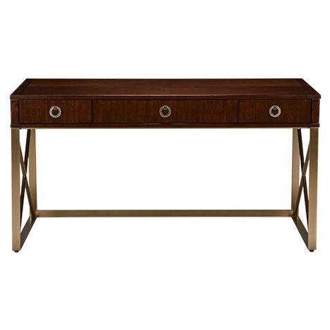 Grant Desk ,  , large