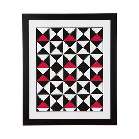 Retro Shape III Product Tile Image 070054C