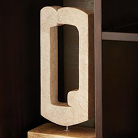 Nonya Stone Sculpture Product Tile Hover Image 432027