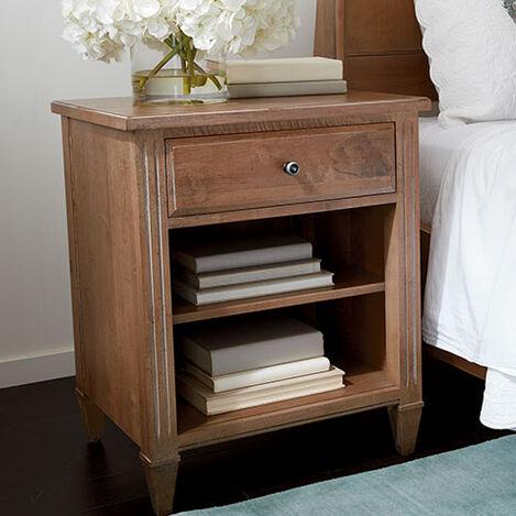 Table de Nuit Jason Product Tile Hover Image 155726