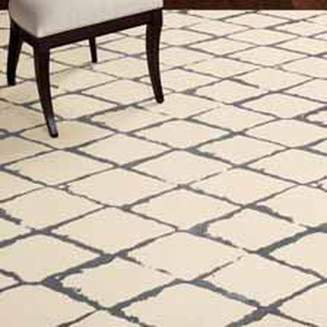 Tracery Rug ,  , hover_image
