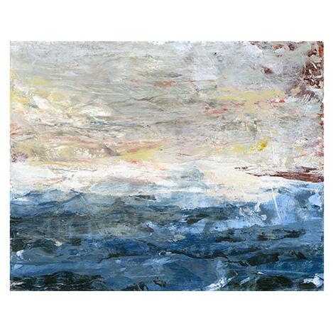 Coastal Seascape 5 Product Tile Image 1130139