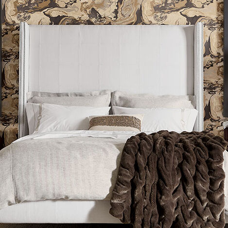 Colton Tall Headboard Product Tile Hover Image 20232HDB