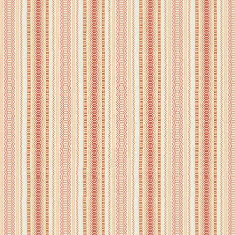 Dryden Fabric Product Tile Image 178
