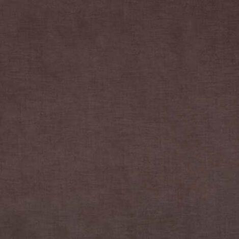 Ramona Blush Fabric ,  , large