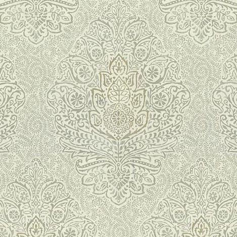 Yara Champagne Fabric ,  , large