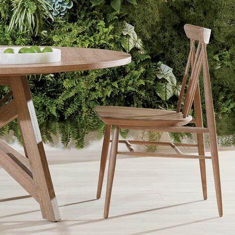 Milton Modern Windsor Chair Product Tile Hover Image 226501