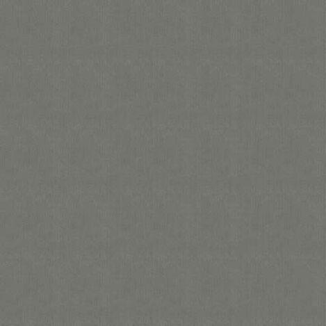 Maxwell Gray Fabric ,  , large