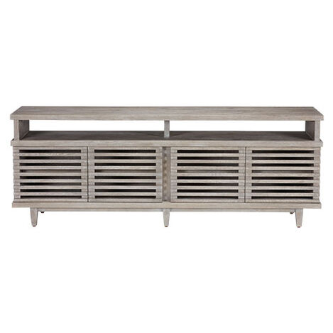 Braswell Media Cabinet Product Tile Image 229865