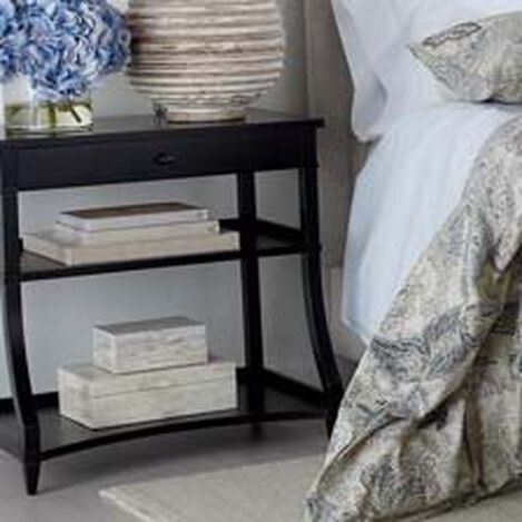 Beatrice Side Table ,  , hover_image