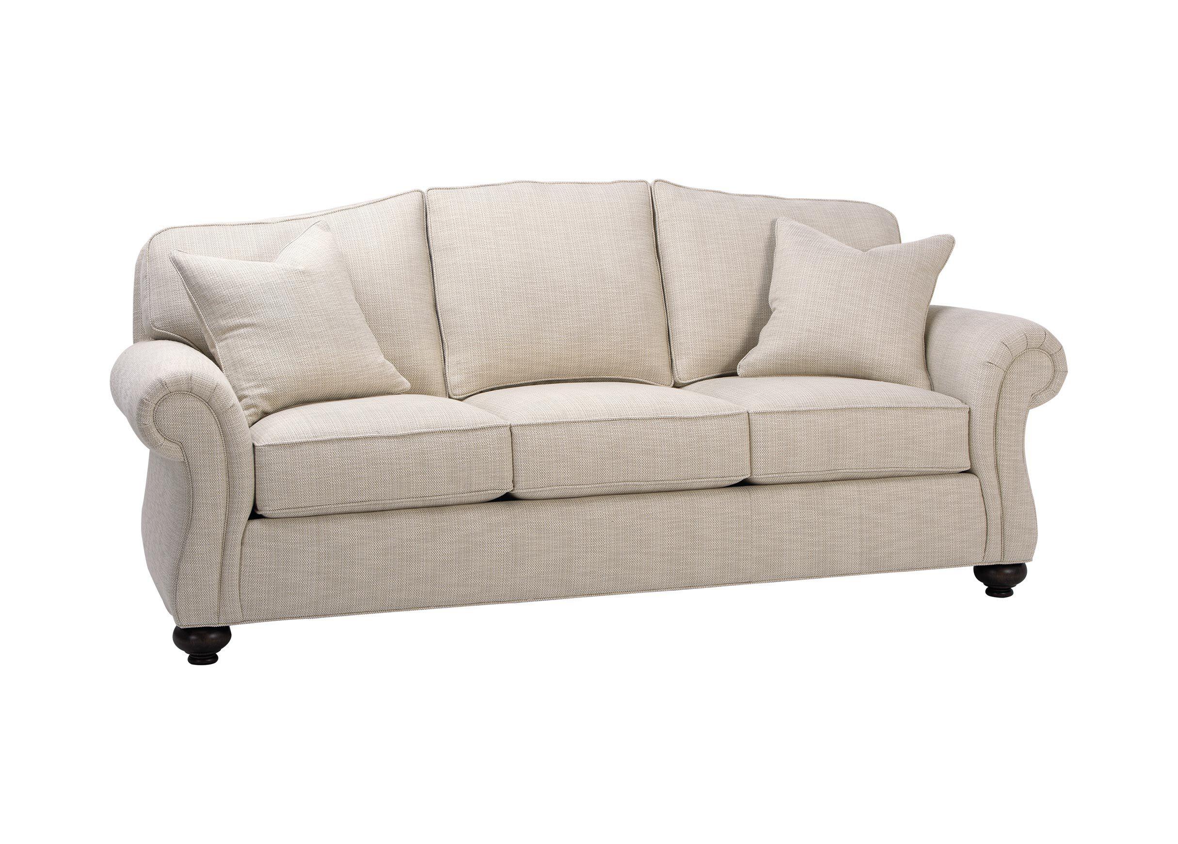 whitney sofa sofas loveseats ethan allen rh ethanallen ca  ethan allen furniture recliner sofa