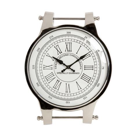 Chronograph Wall Clock ,  , large