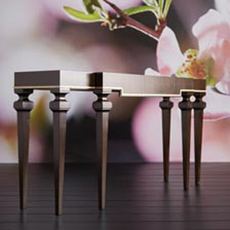 Broderick Console Table ,  , hover_image