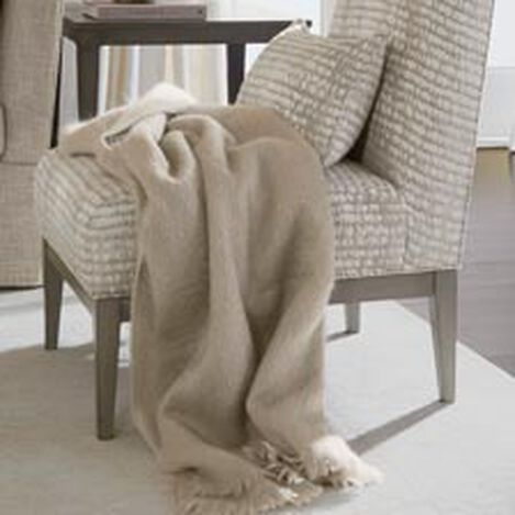 Mohair Throw ,  , hover_image