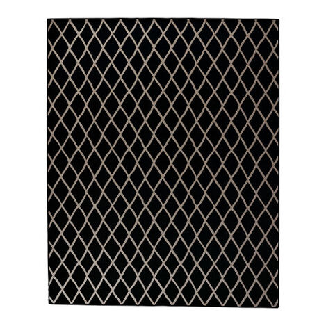 Margate Indoor/Outdoor Rug Product Tile Image 047161