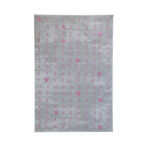 Love Note Rug ,  , large