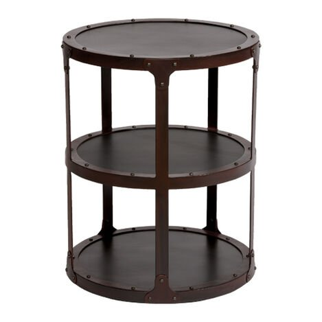 Connor Accent Table ,  , large
