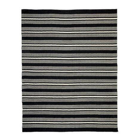 La Grange Rug Product Tile Image 046010
