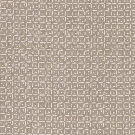 Pato Sand Fabric ,  , large