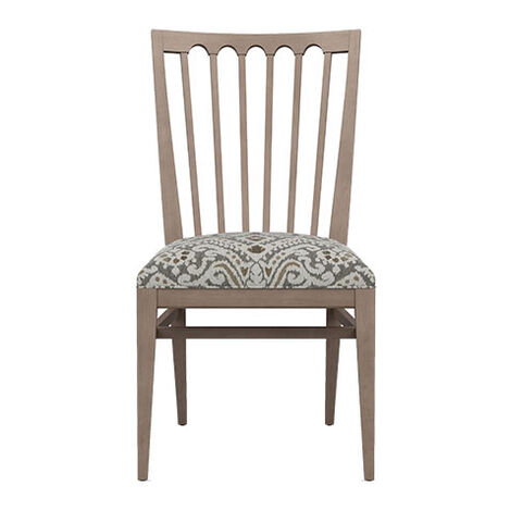 Benham Side Chair ,  , large