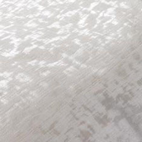 Modern Jacquard Duvet Cover and Shams ,  , hover_image